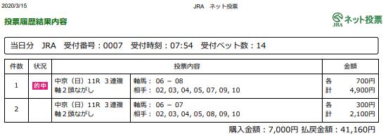 f:id:onix-oniku:20200315173707p:plain