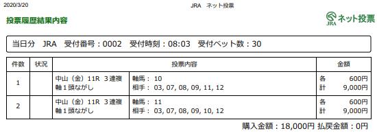 f:id:onix-oniku:20200320080513p:plain