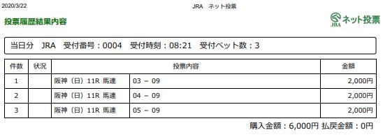 f:id:onix-oniku:20200322082300p:plain