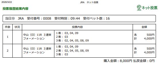 f:id:onix-oniku:20200322094617p:plain