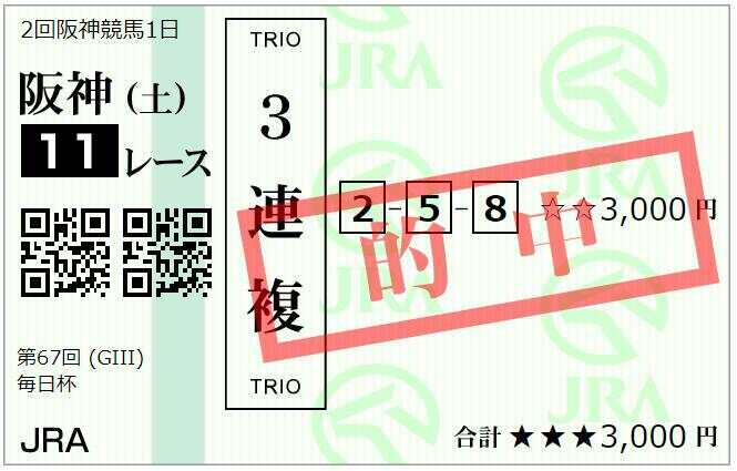 f:id:onix-oniku:20200328172803p:plain