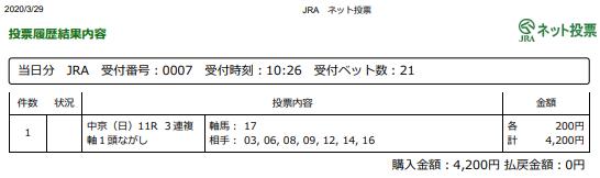 f:id:onix-oniku:20200329102921p:plain