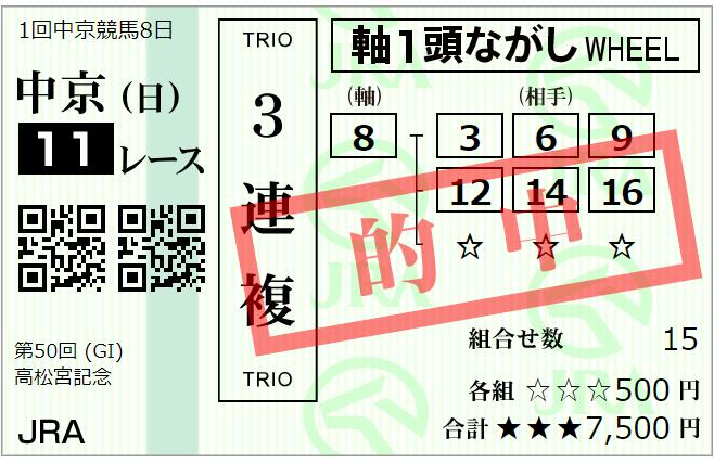 f:id:onix-oniku:20200329173120p:plain