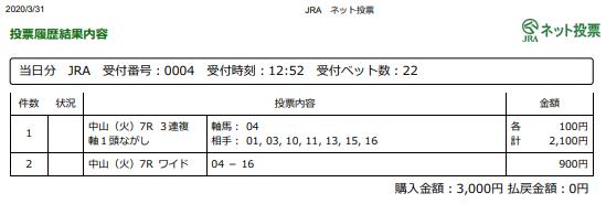 f:id:onix-oniku:20200331125327p:plain