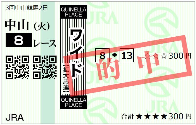 f:id:onix-oniku:20200331141647p:plain