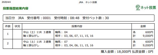 f:id:onix-oniku:20200404084850p:plain