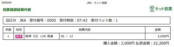 f:id:onix-oniku:20200405173626p:plain