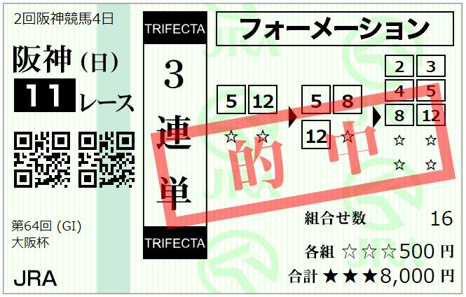 f:id:onix-oniku:20200405173711p:plain