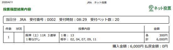 f:id:onix-oniku:20200411083356p:plain