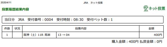 f:id:onix-oniku:20200411083511p:plain