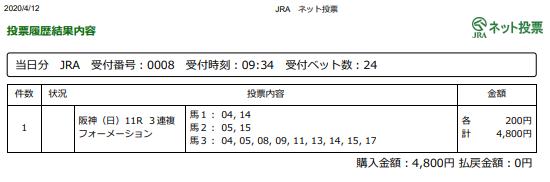 f:id:onix-oniku:20200412093630p:plain