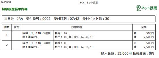 f:id:onix-oniku:20200419074452p:plain