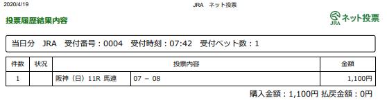f:id:onix-oniku:20200419074531p:plain
