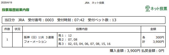 f:id:onix-oniku:20200419074614p:plain