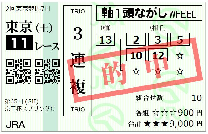 f:id:onix-oniku:20200516164706p:plain