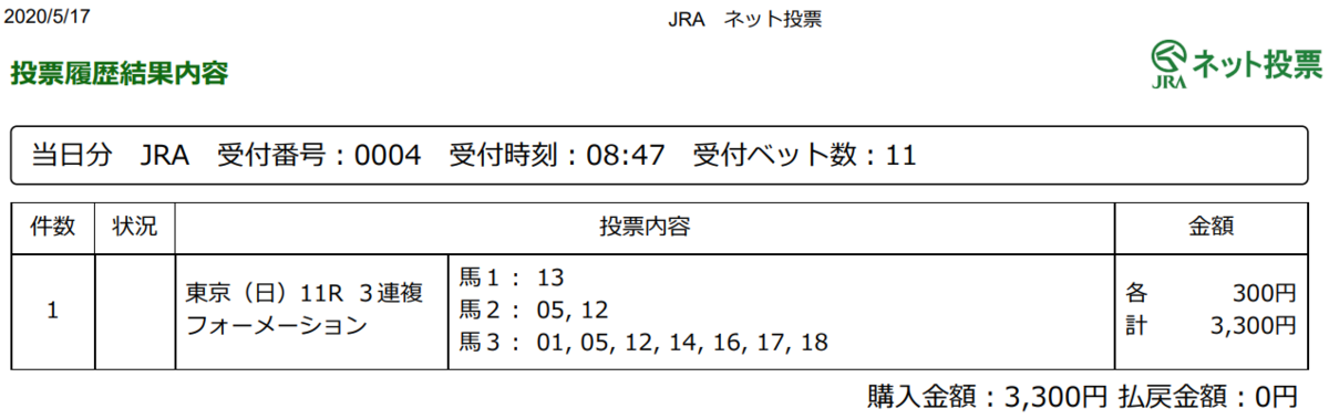 f:id:onix-oniku:20200517084920p:plain