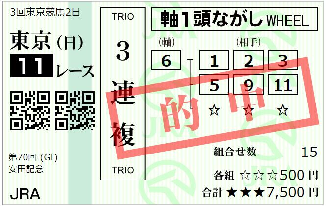 f:id:onix-oniku:20200607173226p:plain