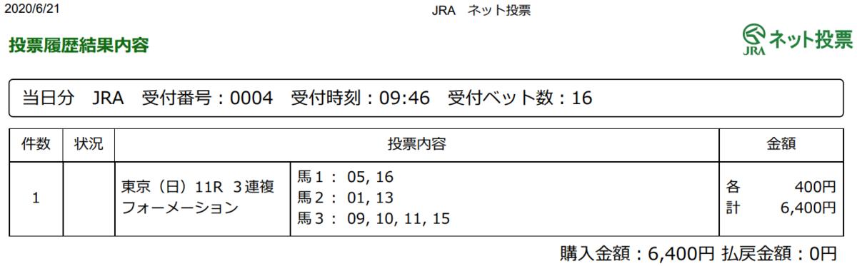f:id:onix-oniku:20200621094804p:plain