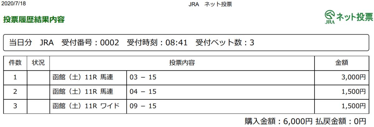 f:id:onix-oniku:20200718084306p:plain