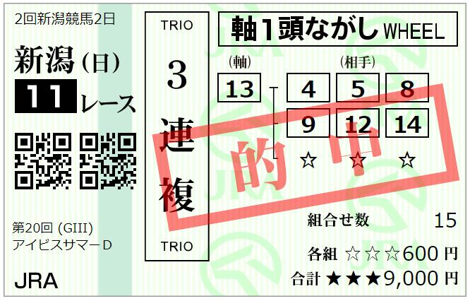 f:id:onix-oniku:20200726173708p:plain