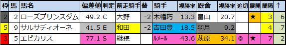 f:id:onix-oniku:20200806164051p:plain