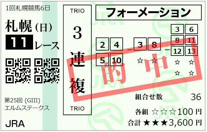 f:id:onix-oniku:20200809164714p:plain