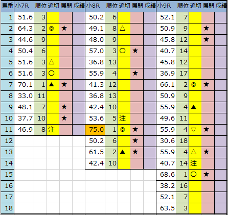 f:id:onix-oniku:20200815213929p:plain
