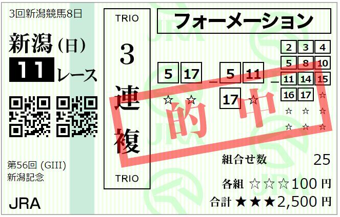 f:id:onix-oniku:20200906170442p:plain