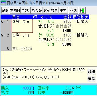 f:id:onix-oniku:20200925103447p:plain