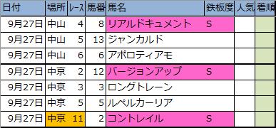 f:id:onix-oniku:20200926192622p:plain
