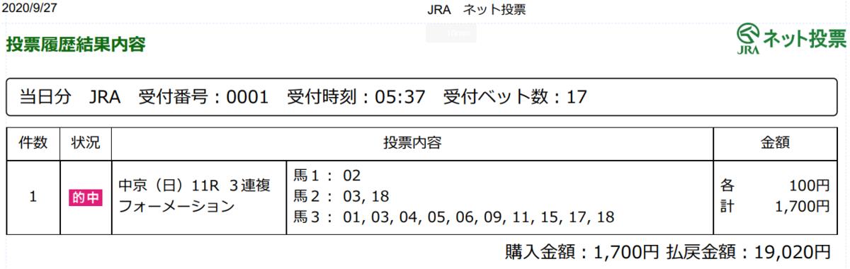 f:id:onix-oniku:20200927172453p:plain