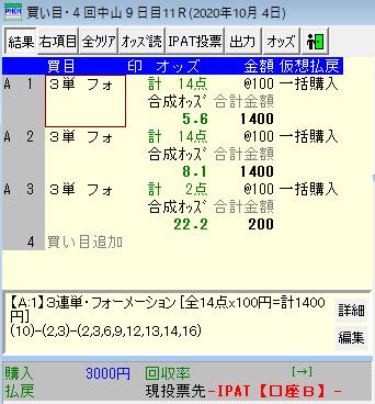f:id:onix-oniku:20201004070258p:plain