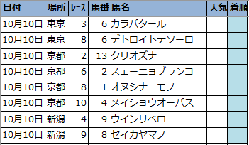 f:id:onix-oniku:20201009213221p:plain