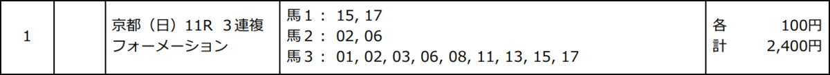 f:id:onix-oniku:20201011081119p:plain