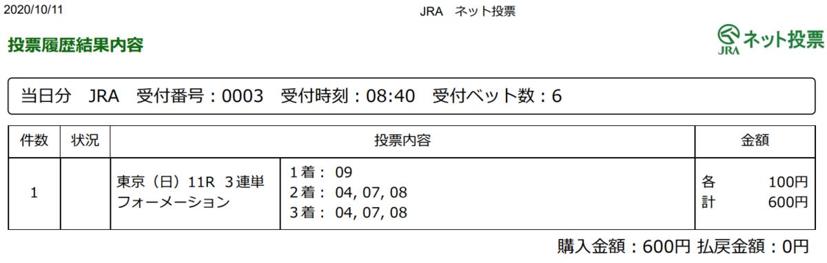 f:id:onix-oniku:20201011084133p:plain
