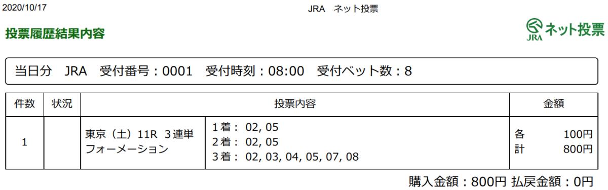f:id:onix-oniku:20201017080136p:plain