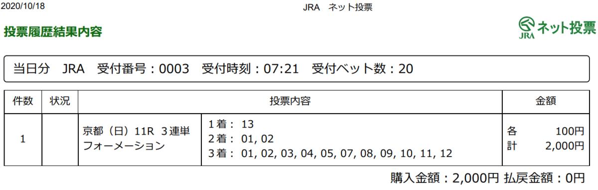 f:id:onix-oniku:20201018072339p:plain
