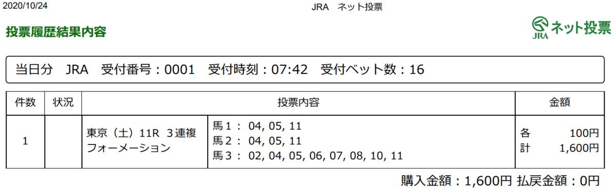 f:id:onix-oniku:20201024074726p:plain