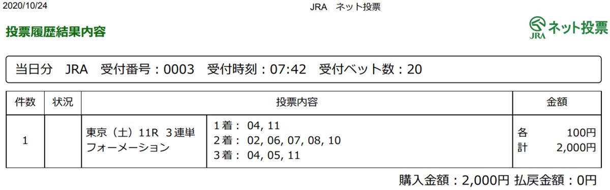 f:id:onix-oniku:20201024074843p:plain
