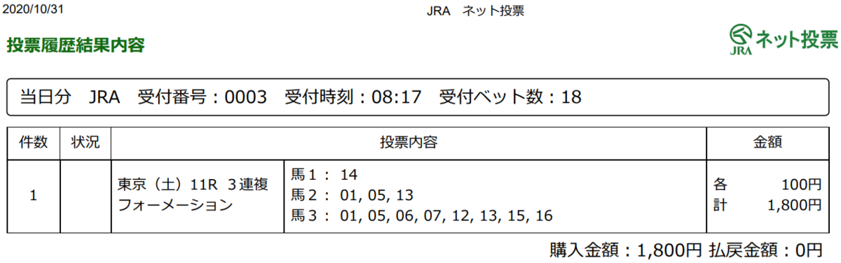f:id:onix-oniku:20201031081932p:plain