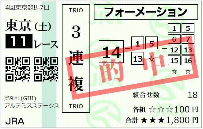 f:id:onix-oniku:20201031164214p:plain