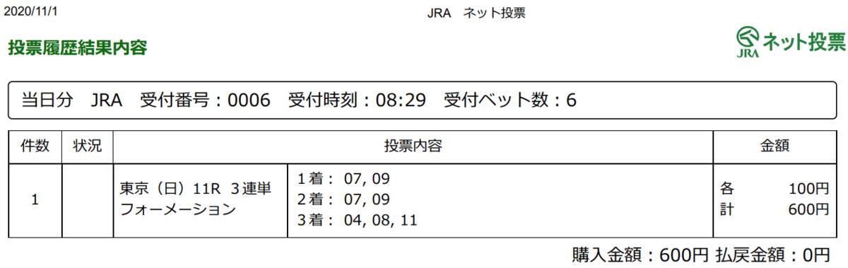 f:id:onix-oniku:20201101083038p:plain