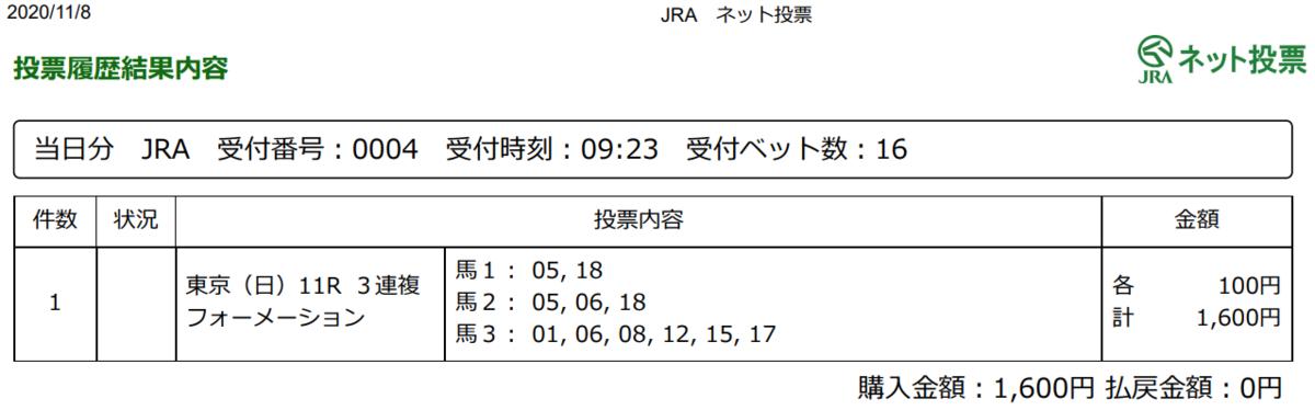 f:id:onix-oniku:20201108092412p:plain