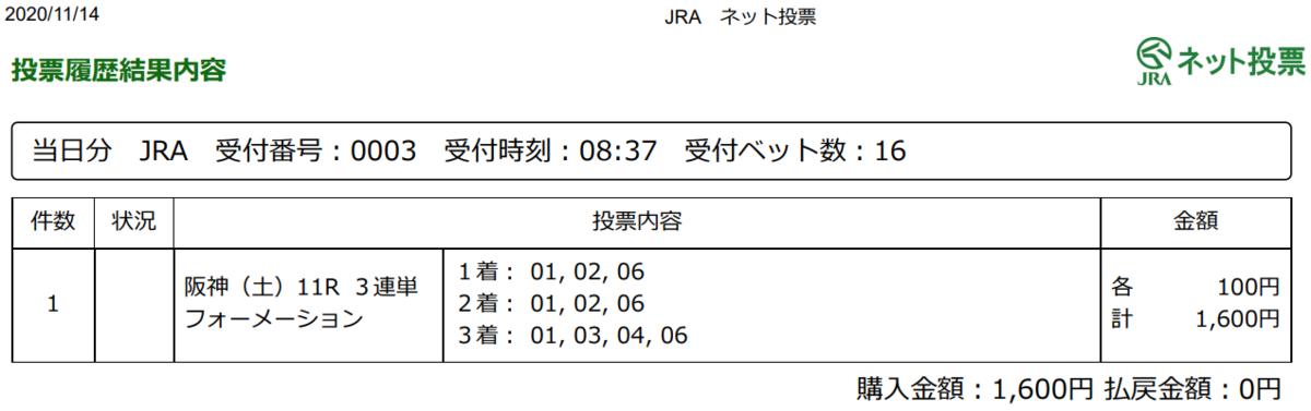 f:id:onix-oniku:20201114084204p:plain