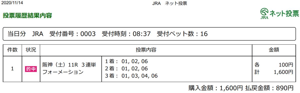 f:id:onix-oniku:20201114163904p:plain