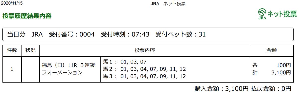 f:id:onix-oniku:20201115074438p:plain
