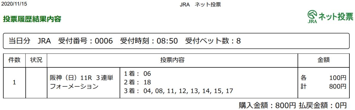 f:id:onix-oniku:20201115085214p:plain