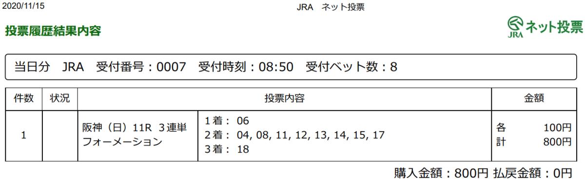 f:id:onix-oniku:20201115085251p:plain