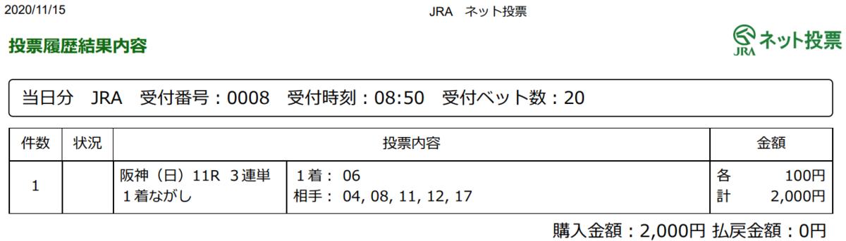 f:id:onix-oniku:20201115085328p:plain