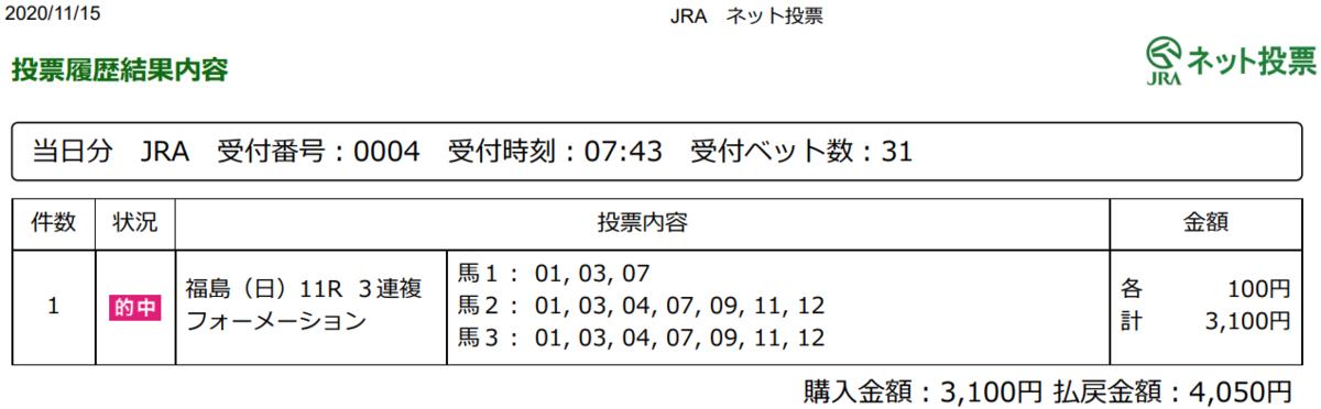 f:id:onix-oniku:20201115173920p:plain